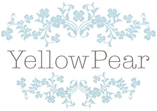 yellowpear